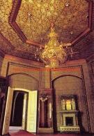 Nurullabai Palace - Palais De Nouroullahbaï - Khiva - Ouzbékistan