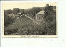 Bertogne Hameau De Béthomont - Bertogne