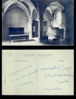 5315     Neauphle Le Vieux  L'abbaye   N°-85106 - Neauphle Le Chateau