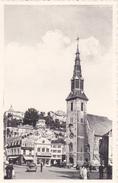 VERVIERS - Eglise Notre-Dame - Edit.: NELS Grand Bazar De La Place St Lambert S.A. Liège/Verviers - Verviers