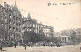 Liège - Liege