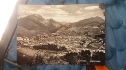 CARTOLINA Di    CARRARA H 2648   VIAGGIATA - Carrara