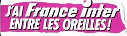 AUTOCOLLANTS PUBLICITE LOT 23 PIECES RADIO SPORT ELVIS PRESLEY LA POSTE PECHE JEUX OLYMPIQUES CHAUSSURES ALCOOL - Stickers