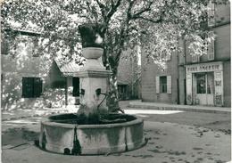 GREASQUE Fontaine - Otros Municipios