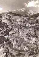 1965  La Route D' Aussois - Les Forts De Lesseillon - La Dent Parrachée - Modane