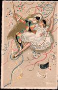 Illustrateur CHIOSTRI - Cartes Postales