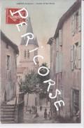 12    Cornus  Clocher Et Rue Haute - Andere Gemeenten