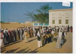CPM GF - Bahrain - Festive Dance - Bahrain