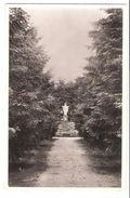 UDEN, Noord Brabant , Nederland, Retraitehuis Missiezusters ; Klooster V D H. Geest ; H. Haartlaan; 1958, TB - Uden