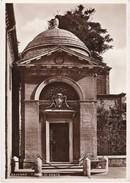 CARTOLINA - POSTCARD - RAVENNA - TOMBA DI DANTE - Ravenna