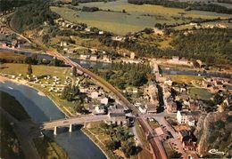 Comblain Au Pont - Comblain-au-Pont