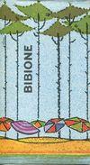 Italien - Bibione - Faltblatt Mit 6 Abbildungen - Folletos Turísticos