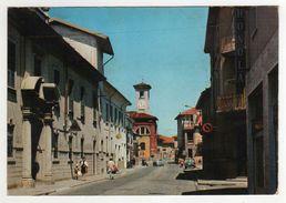 Marnate -Via Roma- - Varese
