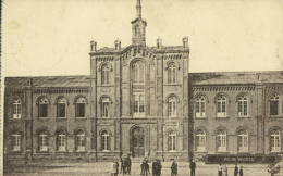 BE ARLON / Musées / - Arlon