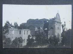 AK PASSARELLA Passarello San Dona Di Piave Ca.1917//// D*25610 - Italien