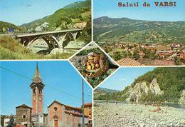 VARSI - Italia