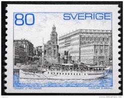 Sweden 1971  MiNr.700x   MNH  (**)    (lot  L 984 ) - Suède