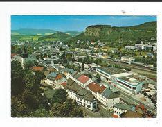 CPM  Luftkurort Gerolstein In Dereifel Mitaubergundmunterley Ecrite TBE - Gerolstein