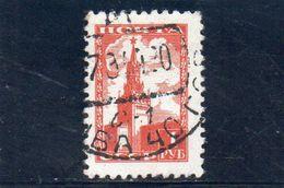 URSS 1948 O - Oblitérés