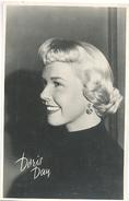 Doris Day - Artiesten