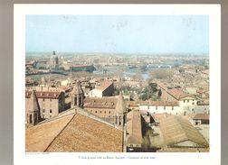 Une Grande Ville Du Bassin Aquitain: Toulouse, La Ville Rose - Reproductions