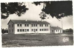 44  AIGREFEUILLE  SUR  MAINE    MAISON  FAMILIALE - Aigrefeuille-sur-Maine