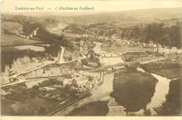 COMBLAIN-au-PONT - L'Amblève Au Confluent - Comblain-au-Pont