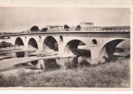 D34 - Lunel -  Pont De Vidourle  : Achat Immédiat - Lunel