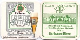 #D147-125 Viltje Eichbaum - Sous-bocks