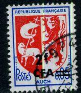 Réunion Y&T 373 ° - Réunion (1852-1975)