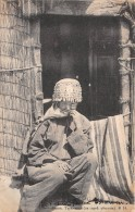 TURKMENISTAN / Beau Cliché Animé - Turkménistan