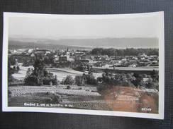 AK GMÜND 1943// D*25763 - Gmünd