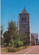 Eglise Saint-Maclou De Bully-les-Mines (62) - - Other Municipalities