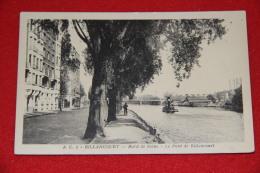 92 Billancourt NV - Francia