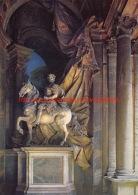 Statua Di Carlo Magno - Statue De Charlemagne - Statue Von Karl Dem Grossen - Vatican - Vatican