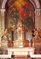 Basilica Di S. Pietro - Vatican - Vatican