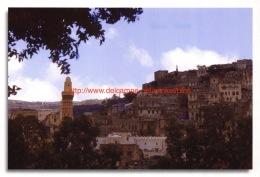 Jiblah - Yemen - Yémen