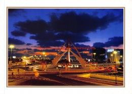 Clock Tower - Dubai - Dubai