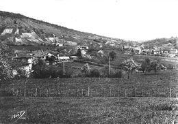 01 - St-Martin-du-Mont - Gravelles - Autres Communes