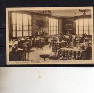 PLOERMEL  HOTEL DE BRETAGNE - Ploërmel