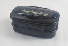 Bento Box   ( 830 Ml ) - Autres Collections