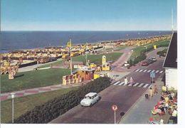 Duhnen Nordseebad Bei Cuxhaven    -   **77892** - Cuxhaven