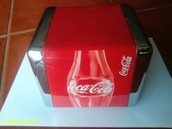 Porte Trou Taille Serviette, Coca-cola - Towels