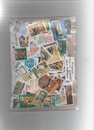 FRANCE  G.F.  1000 - Timbres
