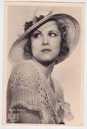 BOOTS MALLORY - Actrice - Actress - Fox-Film Postcard - Acteurs