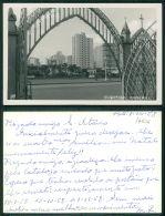 BRASIL [OF #14606] - CURITIBA PARANÁ - Curitiba