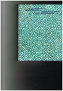 Russe - URSS - Pratique - Broderie - 131 Modèles - E.O. Raciok  M.r. Ctenah ? Superbe Et Rare - Livres, BD, Revues