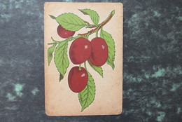 Cp/pk Gent Confiserie Coco Rico Gand Chocolade Chocolat Carte Publicitaire 1920/30 - Gent