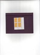 N° 3731a -0,01 Marianne De LAMOUCHE - ITVF - Janvier 2005 - 06.01.2005 - 2000-2009