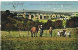 I   MORESNET - Blieberg